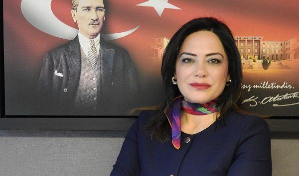 Trakya'nın Termik Santral İsyanı Mecliste