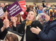 Termik Santrale İlişkin Çed Toplantısına Halkı Sokmadılar