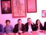 Başkan Nepi Tepe Parti Tabanıyla Buluştu