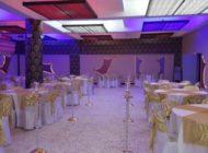 Muratlı Belediyesi Düğün Salonları Yepyeni Görünümünde